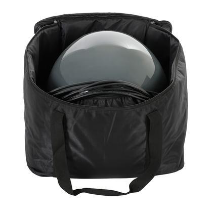 Portable Tailgater Satellite Antenna Storage Bag