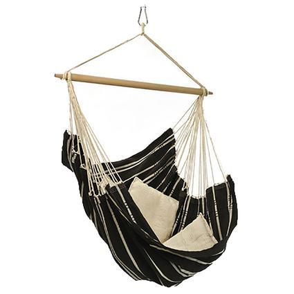 Brazil Hanging Chair, Mocha