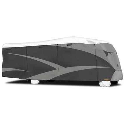 All Climate Wind Designer Series Tyvek RV Covers - Class C, 23' to 26'