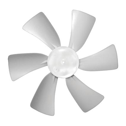 Replacement Fan Blade (Jensen)