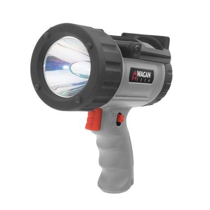 Brite-Nite 3 Watt LED Spotlight