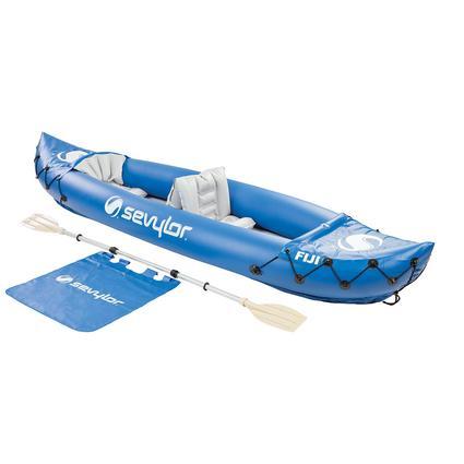 Fiji 2-Person Kayak