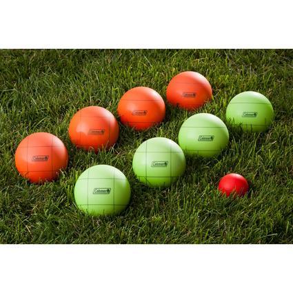 Bocce Ball Pro Set