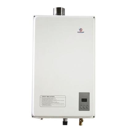 EccoTemp 45HI-NG Indoor Tankless Water Heater