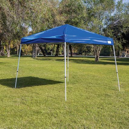 V Series-2 Instant Canopy