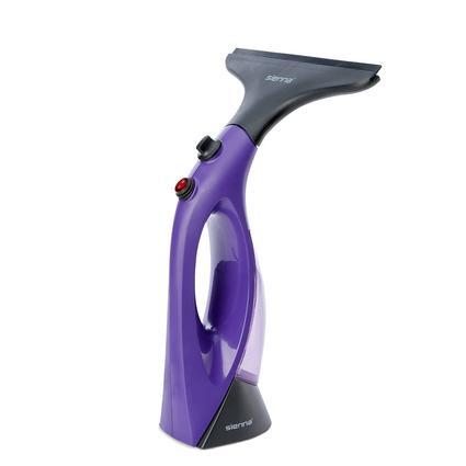 Sienna Visio Window Steam Cleaner