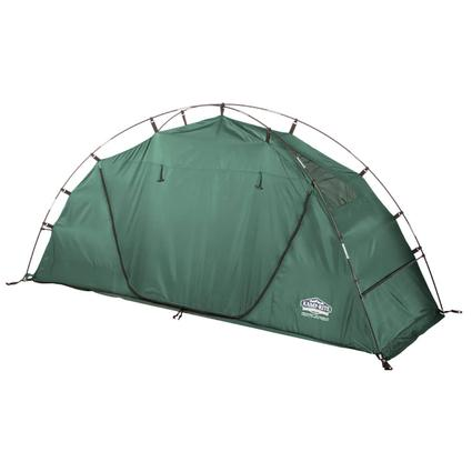 Compact Tent Cot