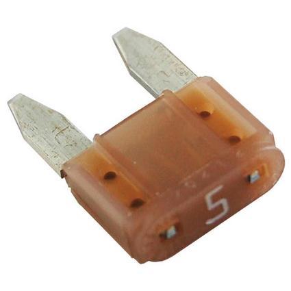 ATM Fuse, 2 pack - 5 amp