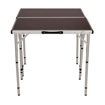 Multipurpose Table multipurpose table - direcsource ltd 100514 - folding tables