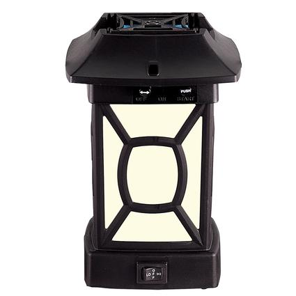 Thermacell Mosquito Repellent Cambridge Lantern