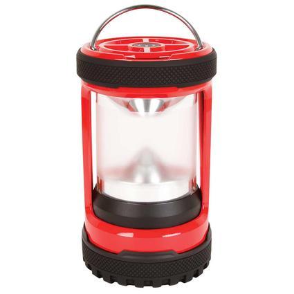 Coleman Conquer Push LED Lantern