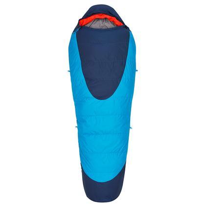 Cosmic 21° 550 DriDown Regular Sleeping Bag