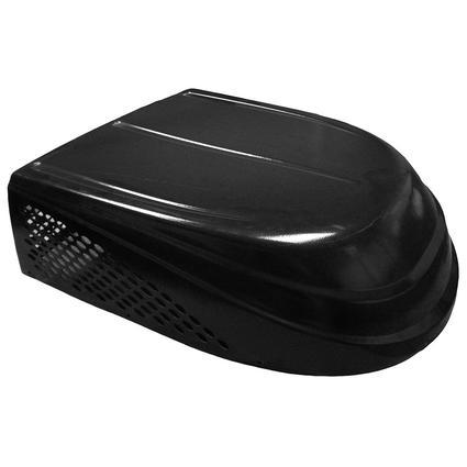 Dometic HP A/C Shroud, Black