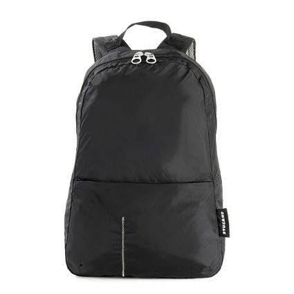 Compatto XL Backpack, Black