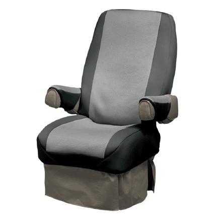Black SeatGlove