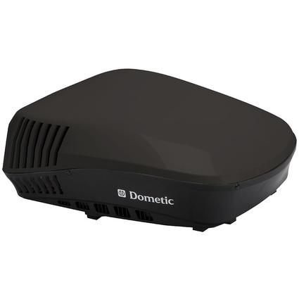 Dometic Blizzard 15000 Btu Air Conditioner Black. Dometic Blizzard 15000 Btu Air Conditioner Black. Wiring. Dometic 15 000 Btu Rv Ac Wiring Diagram At Scoala.co
