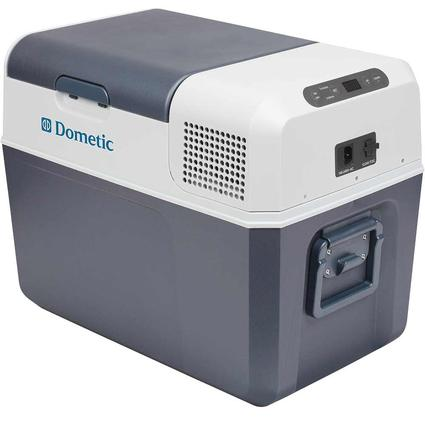 Dometic 1.3CF Portable Electric Cooler/Refrigerator/Freezer