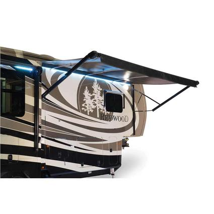 Solera LED Awning Light Kit, 21'