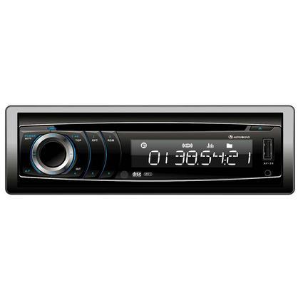 Furrion DV5000 AM/FM/CD Stereo