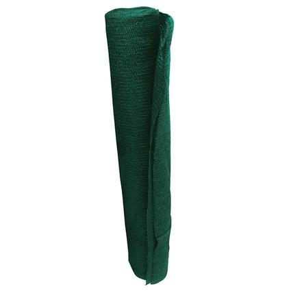 Green Shelter Logic Shade Cloth, 6 x 50