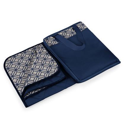 Vista Blanket XL, Moroccan