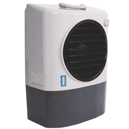 Hessaire 800 CFM Mobile Evaporative Cooler