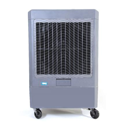 Hessaire MC61 Mobile Evaporative Cooler