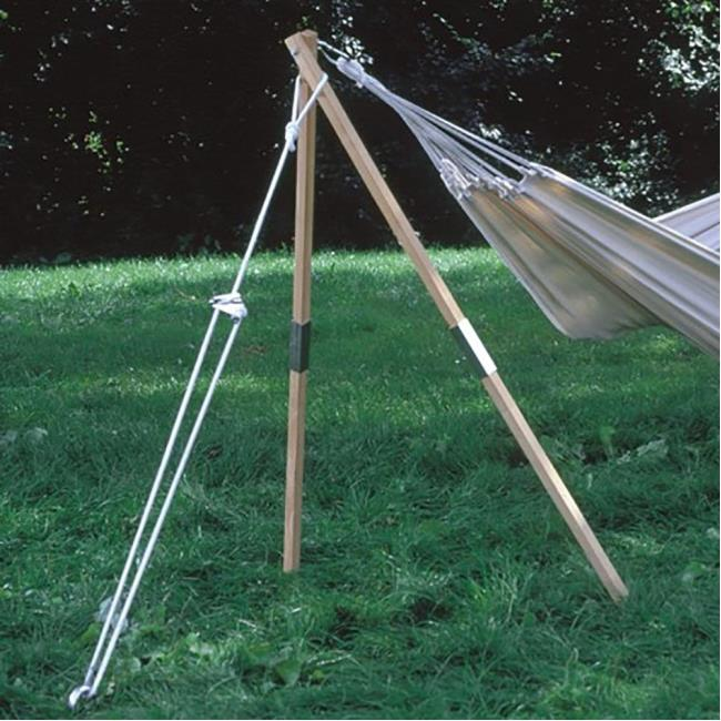 image madera portable hammock stand  to enlarge the image click control option  madera portable hammock stand   byer manufacturing  pany a4030      rh   campingworld