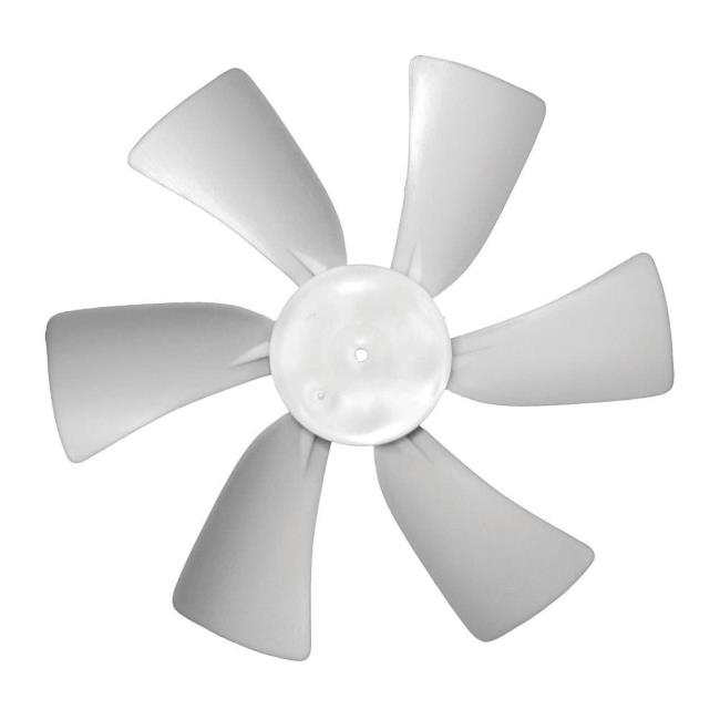 image replacement fan blade jensen to enlarge the image click or press - Replacing Ceiling Fan Blades With Larger Ones