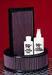 K & N Air Filter Fits Chevy/GMC 99-01