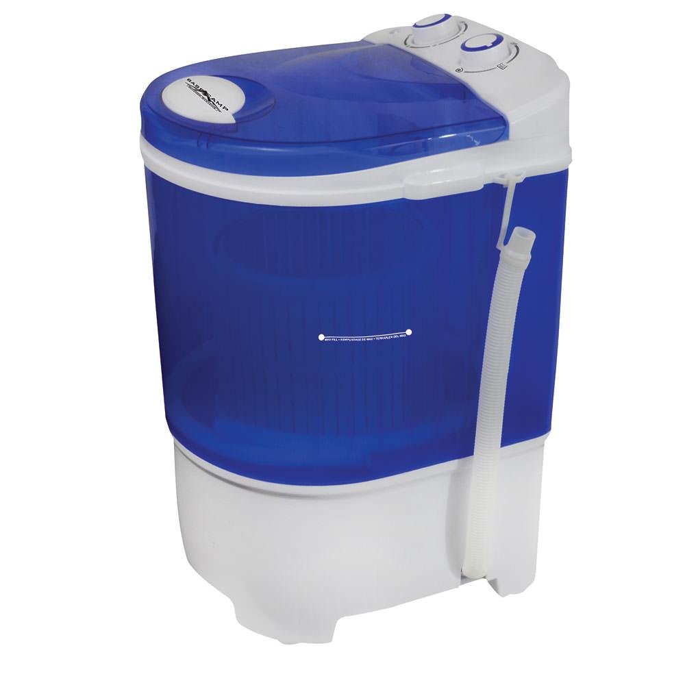 Portable Washing Machine Mr Heater F235884 Washers