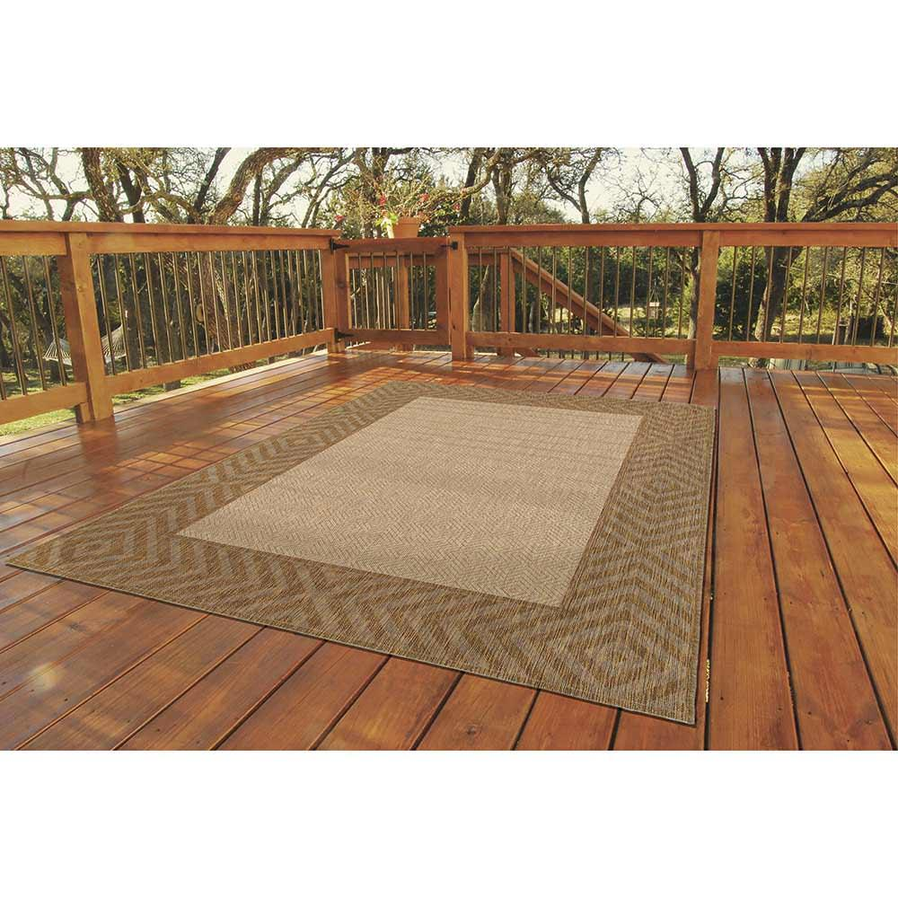 "Balta Indooroutdoor Rugs, 5'3"" X 7'4"", Wayland Border. What Is A Detached Patio Home. Craigslist Huntsville Al Patio Furniture. Patio Garden Ideas Photos. Patio Furniture Far Hills Nj. Round Patio Tablecloth With Zipper. Vinyl Straps To Repair Patio Furniture. Should Exterior French Doors Swing In Or Out. Outdoor Seating Out Of Pallets"