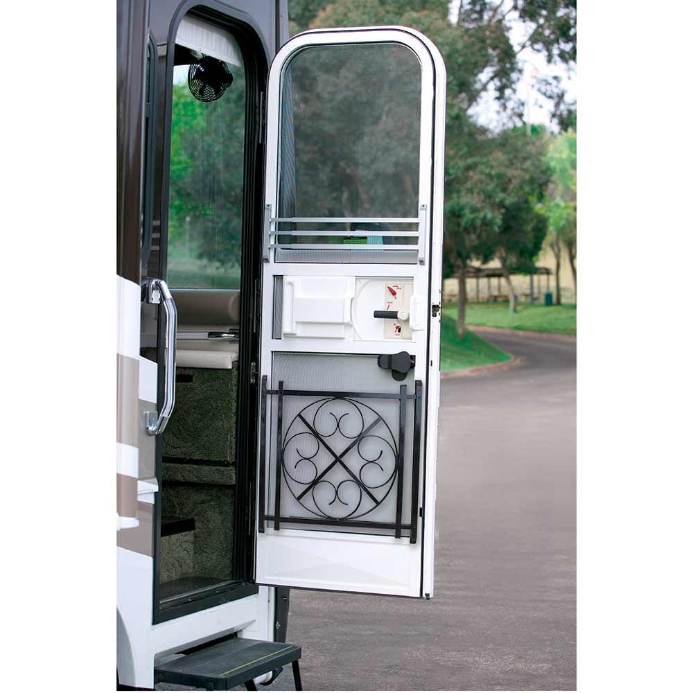 Rv Screen Doors Accessories Camping World