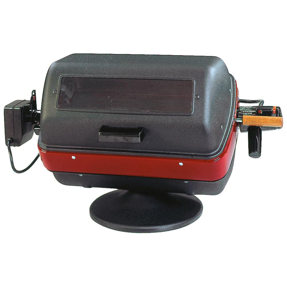 Best Electric Bbq Grill ~ Easy street ultimate table top electric bbq grill meco
