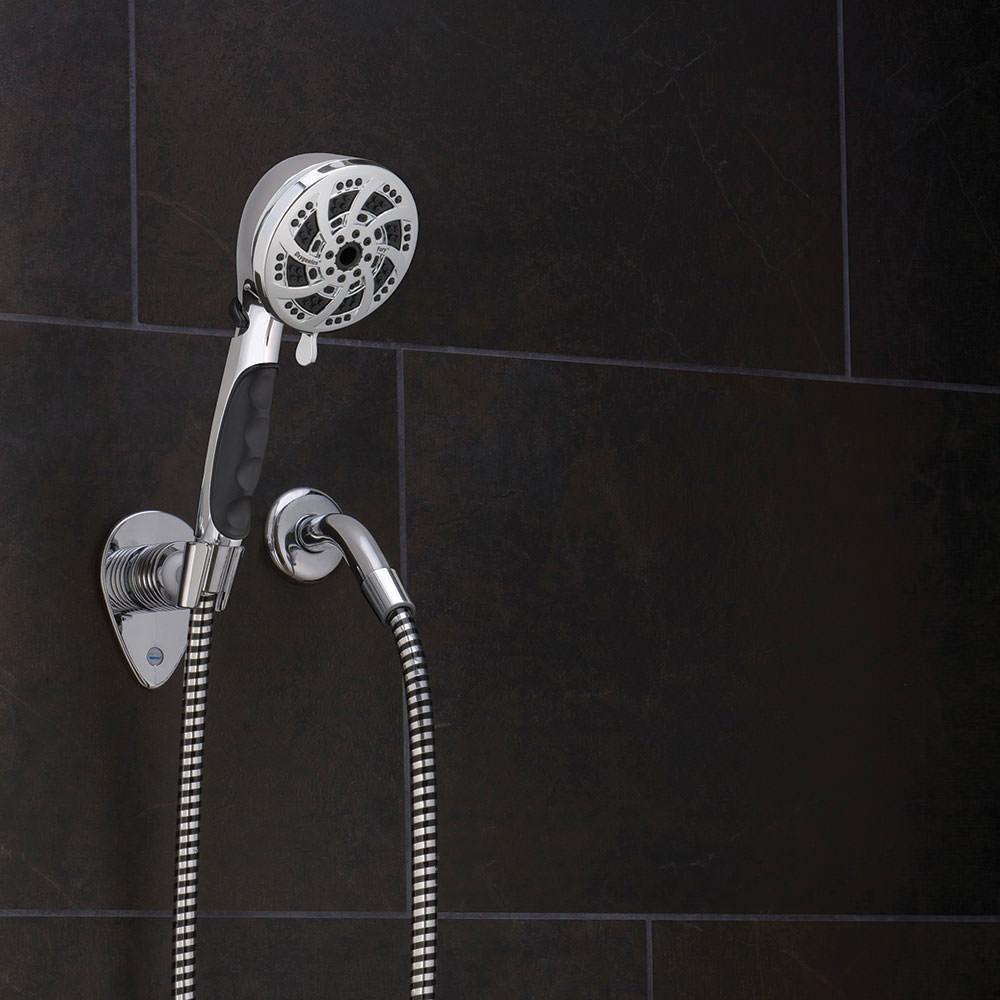 Inside RV > Bath > Bathroom Fixtures - Camping World