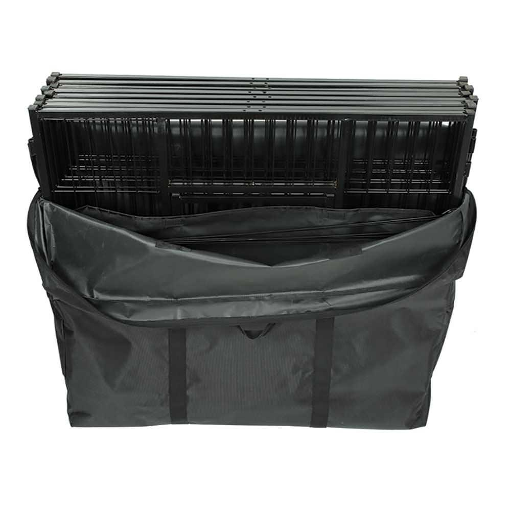 Pet Fence Carry Bag For 30 H Amp 36 H Standard Wire Pet