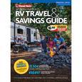 2017 Good Sam RV Travel & Savings Guide, 82nd Edition