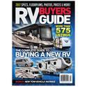 2017 RV Buyers Guide
