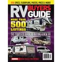 2016 RV Buyers Guide