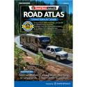 2017 Good Sam Auto & RV Road Atlas