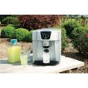 Ice Maker & Water Dispenser