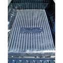 Titan Heavy-Duty Truck Bed Mat, 6