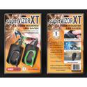 SuperVizor XT, 2-pack