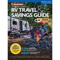 2017 Good Sam RV Travel & Savings Guide, 82nd Edition