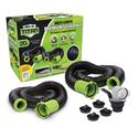 Titan 20' Multi-length Premium Sewer Kit
