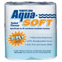 Thetford Aqua-Soft 2-Ply RV Toilet Papers