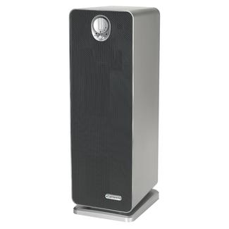 GermGuardian 3-in-1 True HEPA Air Purifier with UV Sanitizer and Odor Reduction, 22