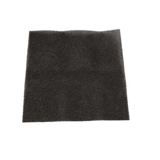 """Air Filter Replacement, Ducted Units (15"""" X 15"""")"""
