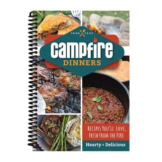 Campfire Dinners