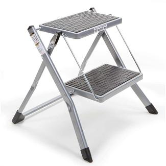 Mini 2-Step Stool  sc 1 st  C&ing World & RV Kitchen Accessories | Stove Top Covers | Camping World islam-shia.org